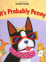 It's Probably Penny